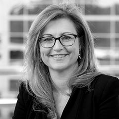 Professor Johanna Westbrook